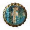 Coinbux Facebook