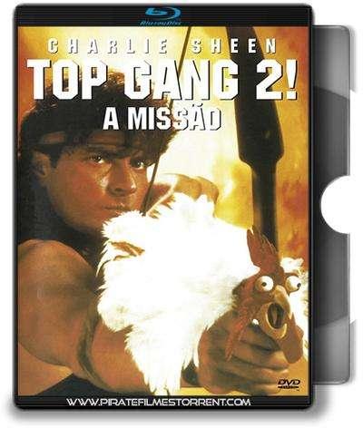 Top Gang 2