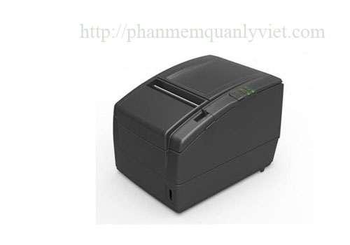 Máy in hóa đơn Antech BTP-U80II