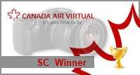 Screenshot Contest