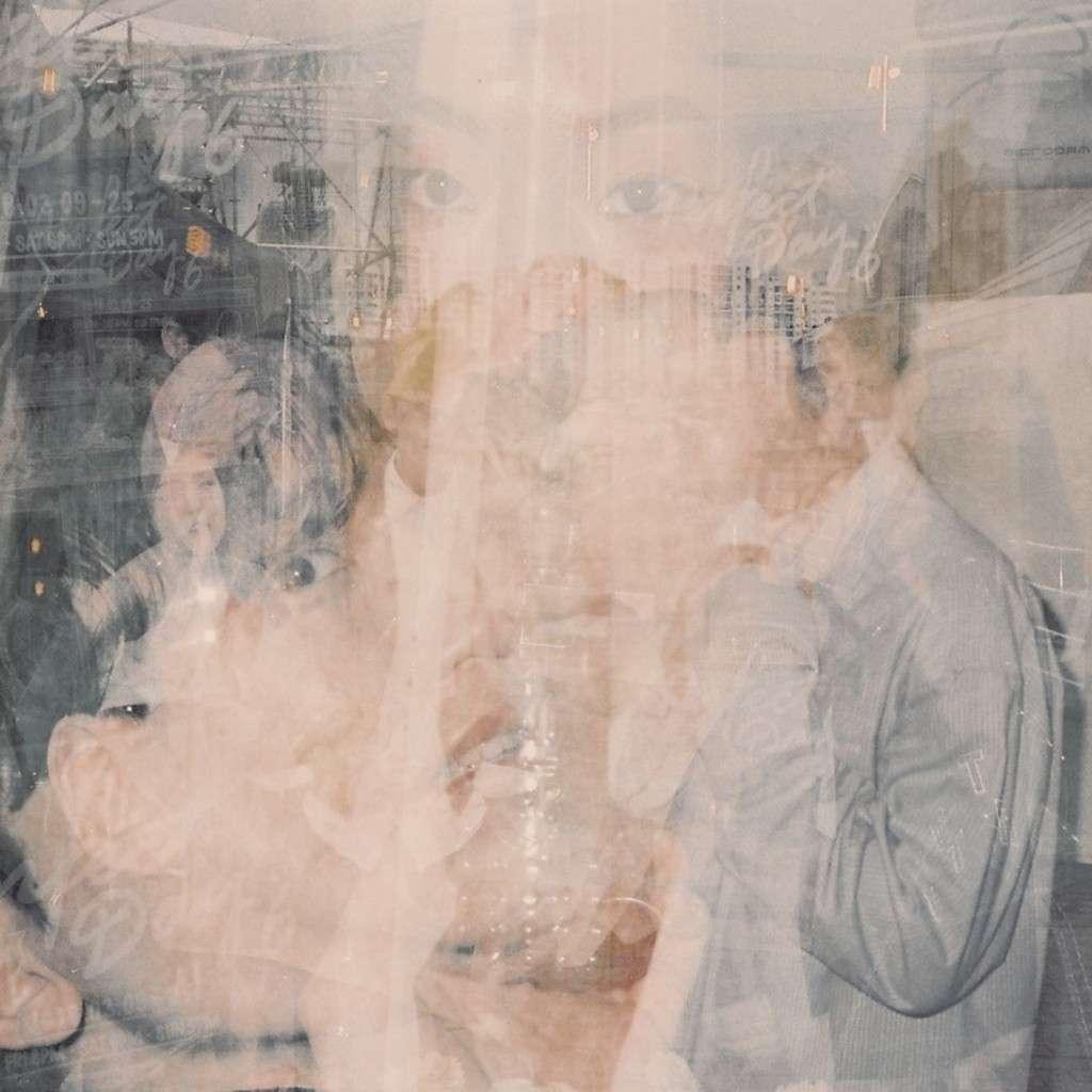 [Mini Album] LambC – Absence `Side D` (MP3)