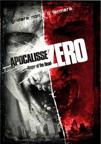 Apocalisse Zero (2014).mkv DVDrip x264 Ac3 Ita