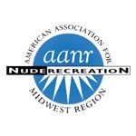 AANR Midwest Charter Club