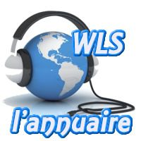 WLS ANNUAIRE WEBRADIOS