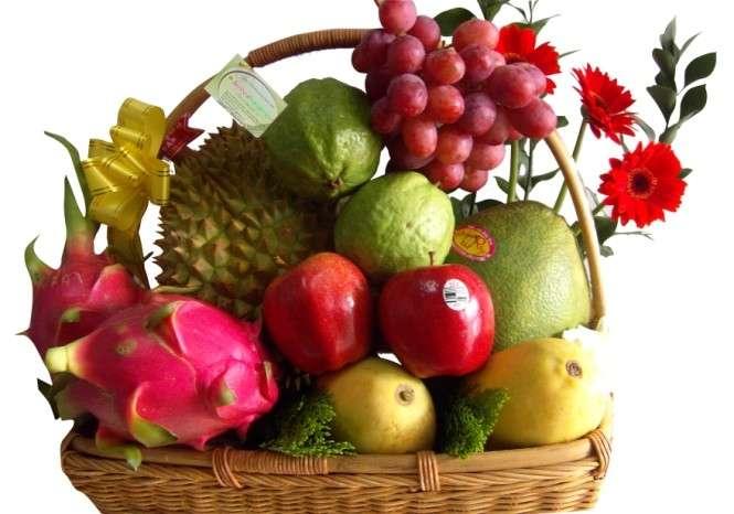 3 lớp vỏ trái cây làm đẹp da mà bạn không ngờ tới