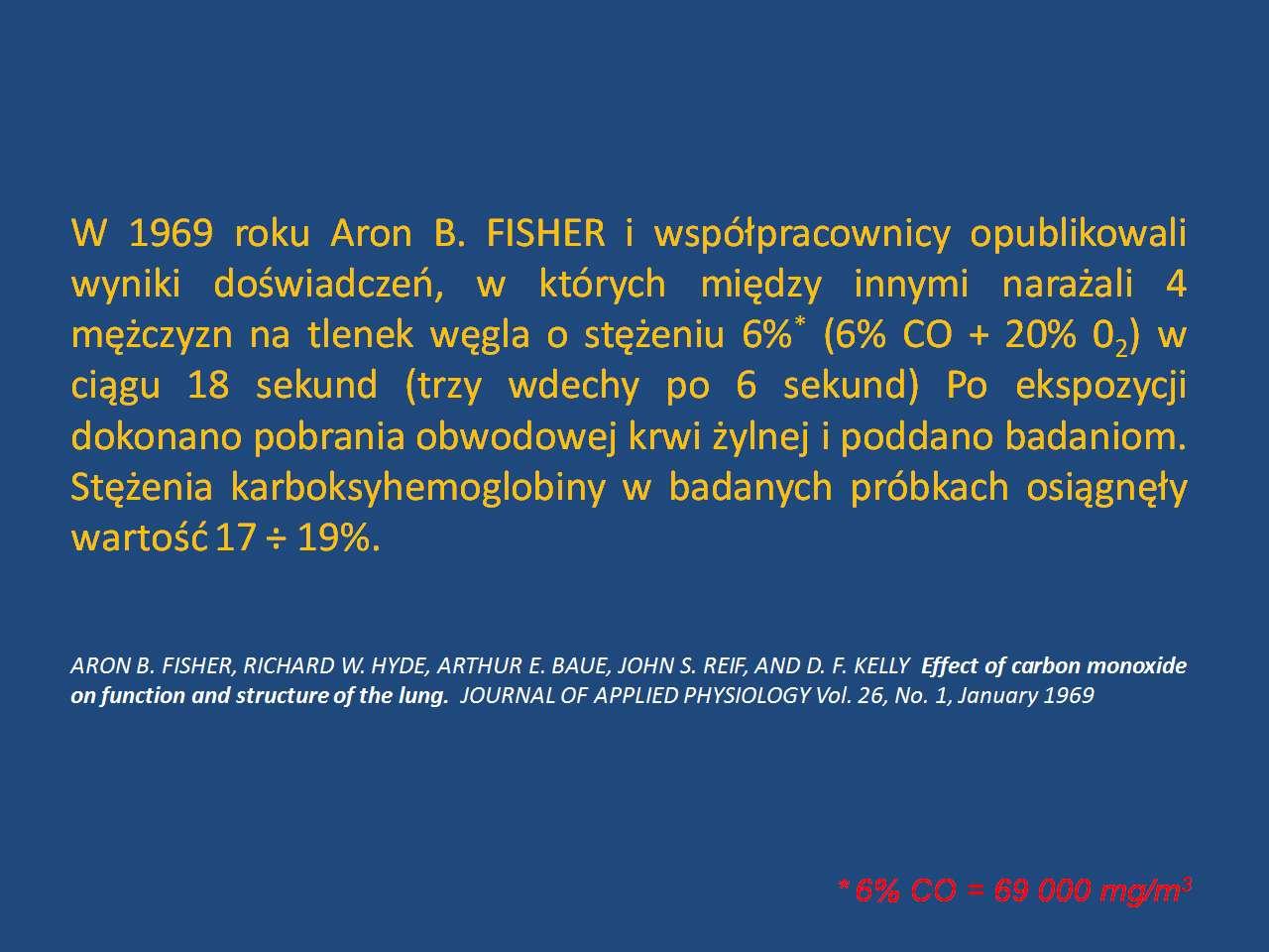 Smoleńska medycyna sądowa: suplement do CO