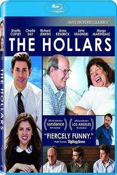 Hollar Ailesi - 2016 BluRay (720p - 1080p) DuaL MKV indir