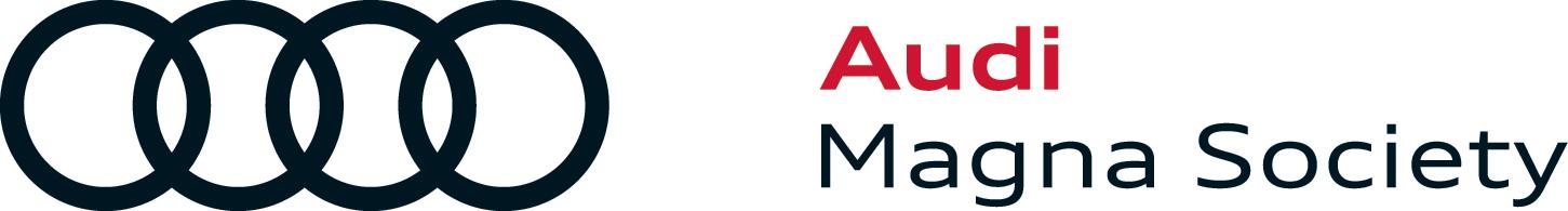 Audi Magna Society Award Santa Monica Audi