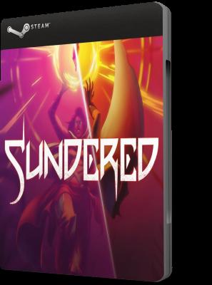 [PC] Sundered (2017) - SUB ITA