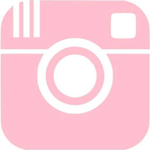 Burlesque Showboat Instagram