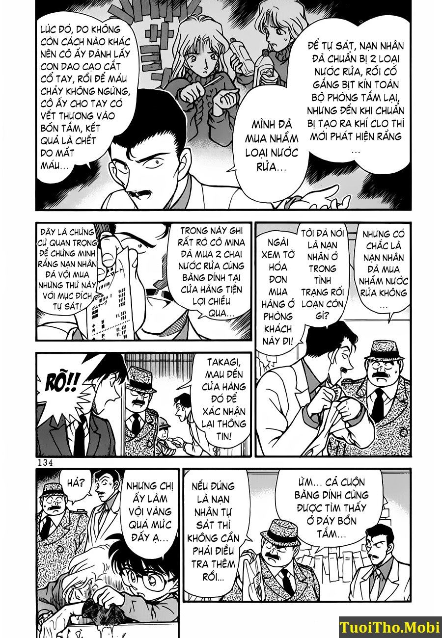 conan chương 198 trang 3