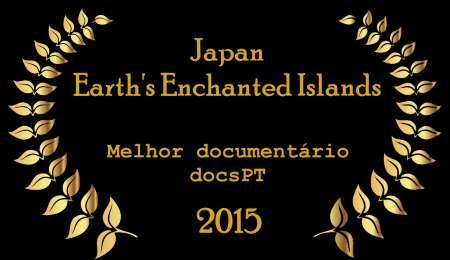 best2015