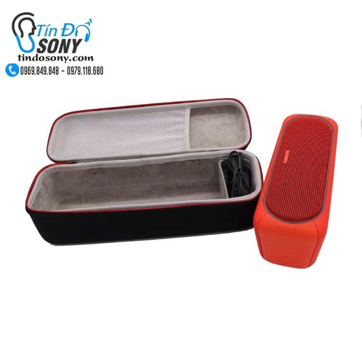 Box đựng loa Sony SRS-XB40, XB41