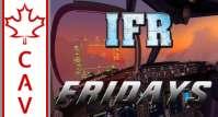 IFR Fridays