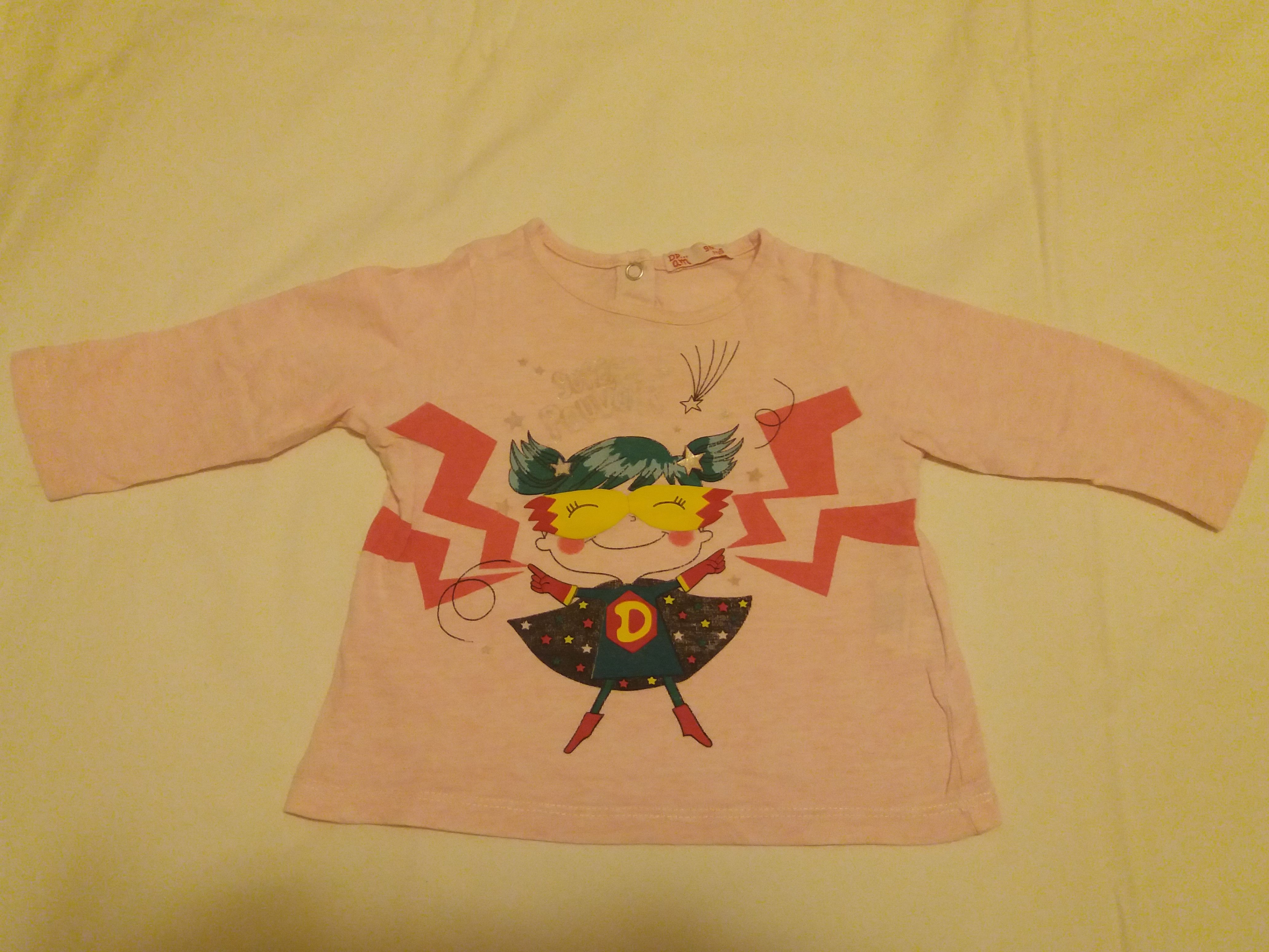 ae470047778 ρούχα για κορίτσι 0-18 μηνών και παπούτσια(Θεσσαλονίκη) - Πουλάω ...