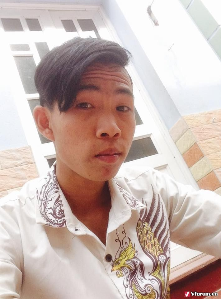 Thanh vien DJ Bờm Mê Linh