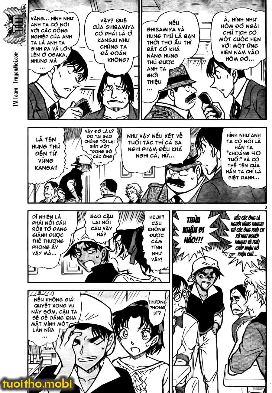 conan chương 780 trang 2
