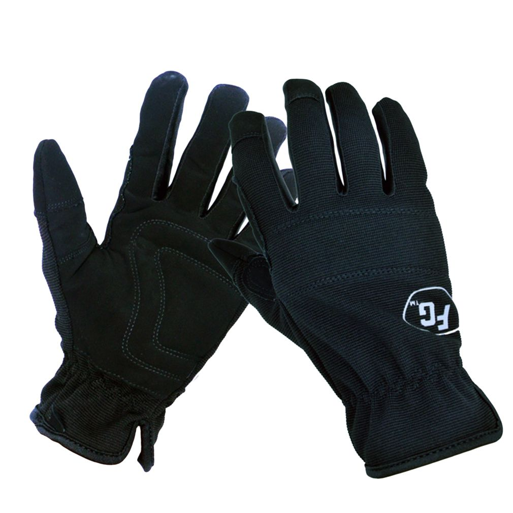 NEW-NITRILE-COATED-WORK-GLOVES-CONSTRUCTION-MENS-BUILDERS-GARDENING-3-COLOURS