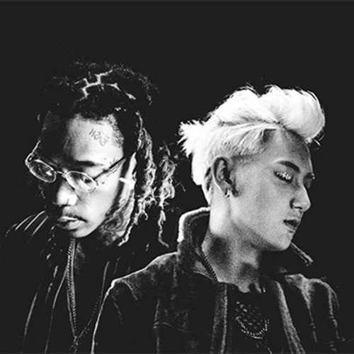 Huang Zi Tao (Z.TAO) & Wiz Khalifa - Hello, Hello K2Ost free mp3 download korean song kpop kdrama ost lyric 320 kbps
