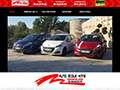 AUTOMOBILE : Auto-école Anne - Auto-école Montauban