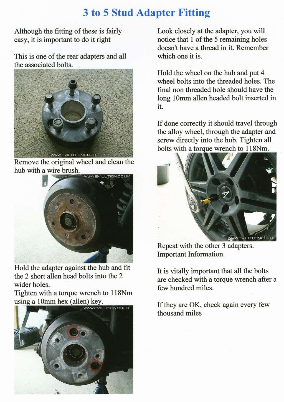 smart roadster workshop manual pdf