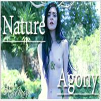 Nature & Agony