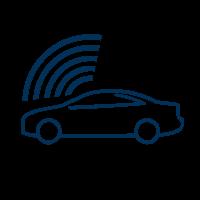 Benefits of Volvo All-Wheel Drive