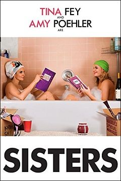 Sisters - 2015 UNRATED BDRip x264 indir