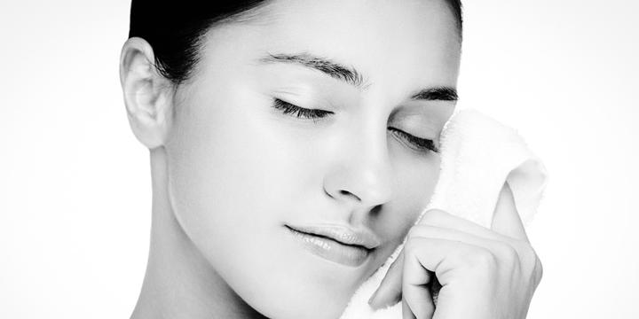 5 cách chăm sóc da nhạy cảm bạn nên biết