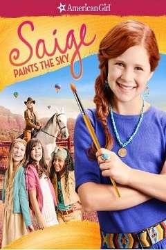 Bir Amerikali Kız - 2013 Türkçe Dublaj DVDRip indir