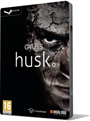 Husk DOWNLOAD PC ENG (2017)