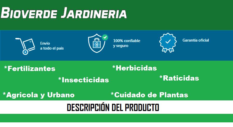 Jardineria, Campo, Casa y Jardín, Nutrición, Plagas.