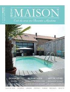 BDM Maison - Printemps 2016