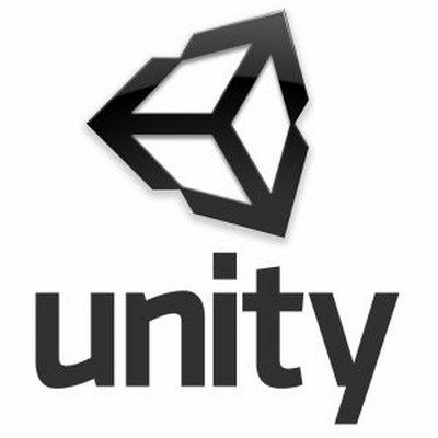 Unity Pro 2017.1.0 p4 64 bit + Crack