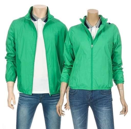 May áo gió,áo khoác tại Hà Nội