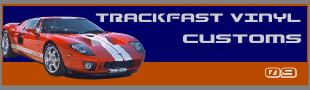 TrackFastVinylCustoms 09