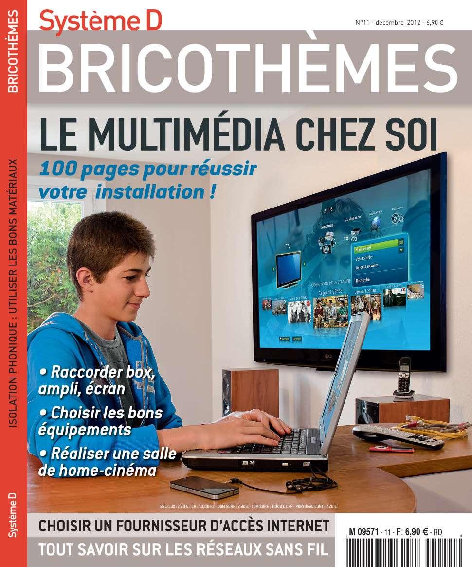 Système D Bricothèmes 11