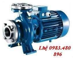 Phân phối bơm cấp nước sinh hoạt 15kw điện 3pha, GỌI 0983.480.896