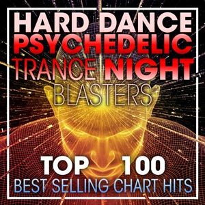 Top 100 Hard Dance Psychedelic Trance Night Blasters - 2017 Mp3 indir top 100 hard dance psychedelic trance night blasters - 2017 mp3 indir turbobit ve hitfile teklink Top 100 Hard Dance Psychedelic Trance Night Blasters – 2017 Mp3 indir Turbobit ve Hitfile Teklink GIHGMB