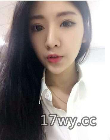南宁恒大城置业KTV事件视频 主管给业绩破纪录置业顾问口爆福利