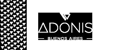 ADONISBUENOSAIRES