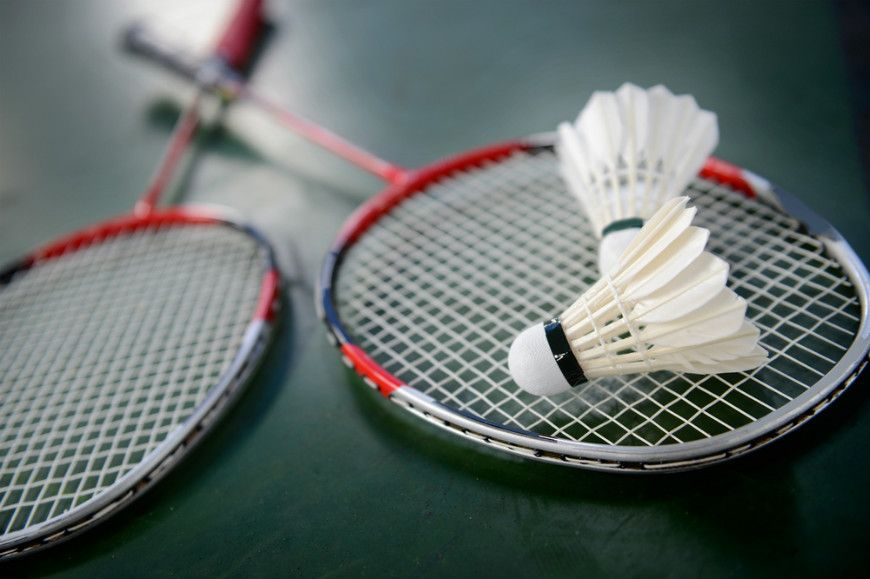 Badminton Campeonato Del Mundo Semifinales Desde Nanjing (China) en Vivo – Sábado 4 de Agosto del 2018