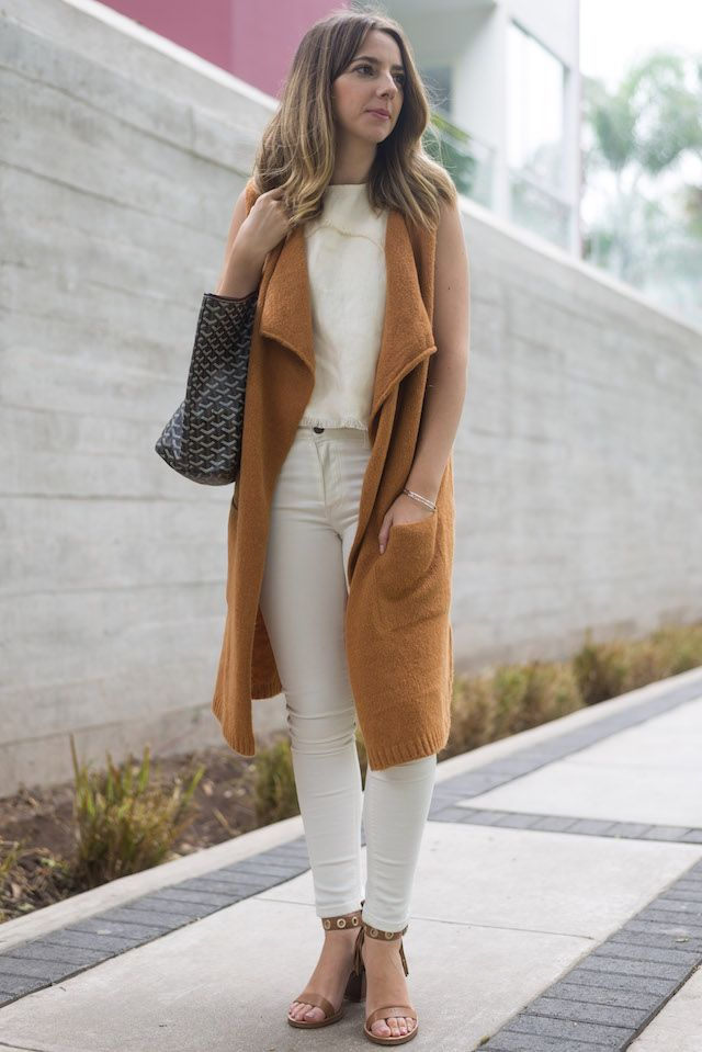 blogger perú