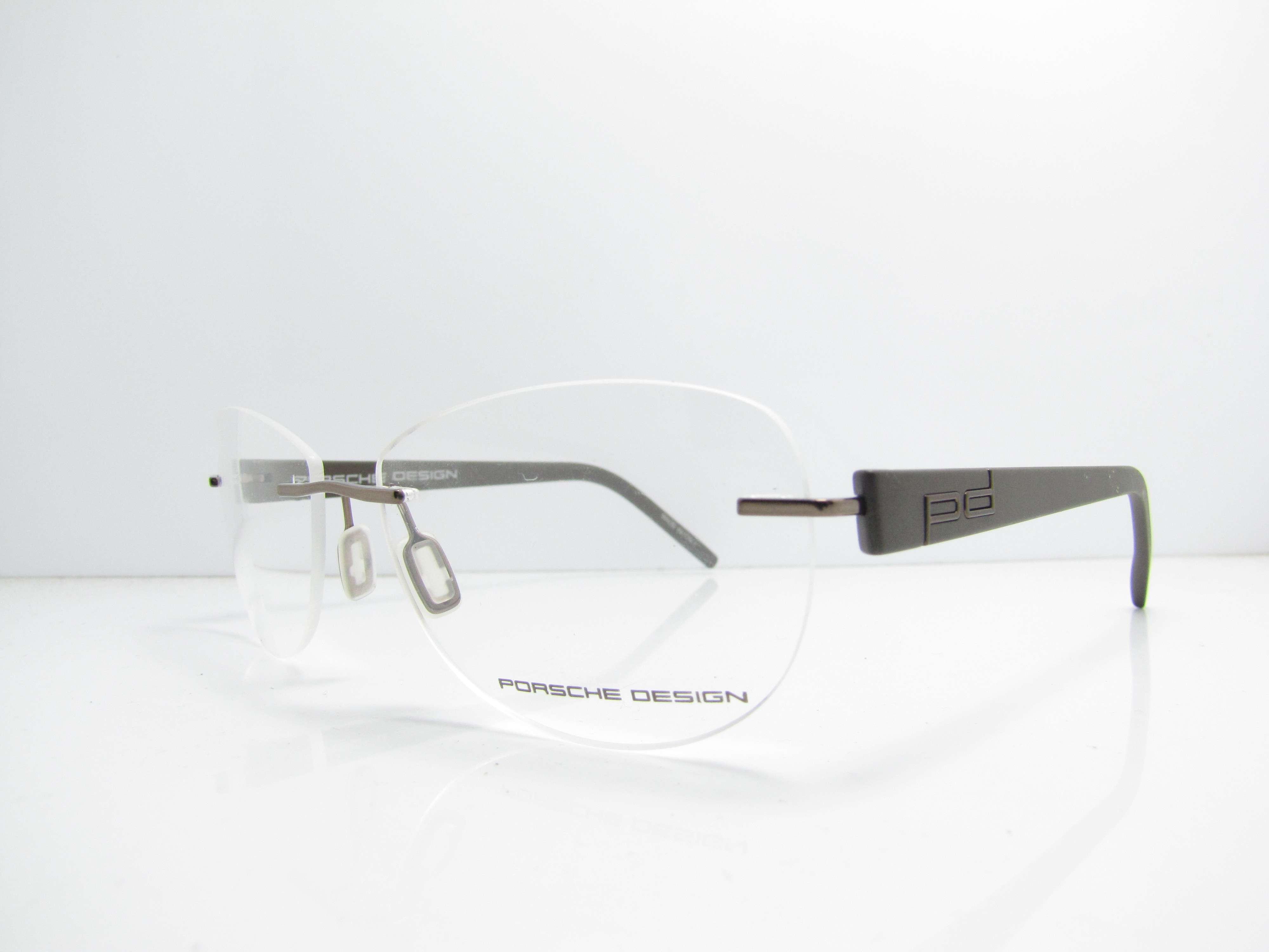 aviator style glasses  design eyeglasses