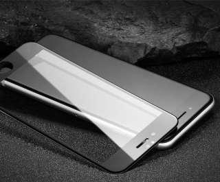 Tại sao cần dán kính cường lực cho điện thoại smartphone và máy tính bảng?