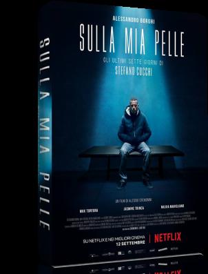 Sulla Mia Pelle (2018).mkv NF 1080p VU WEBRip AC3 - iTA/ENG
