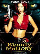 Bloody Mallory (2002).mkv DVDrip x264 Ac3 - Ita