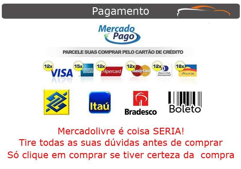 Par Valvula Solenoide Captiva 2.4 Escape E Admissão em São Paulo