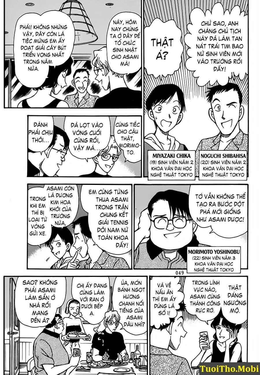 conan chương 173 trang 10