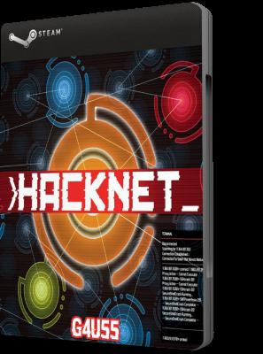 Hacknet Labyrinths – Update v5.059 DOWNLOAD PC ENG (2017)